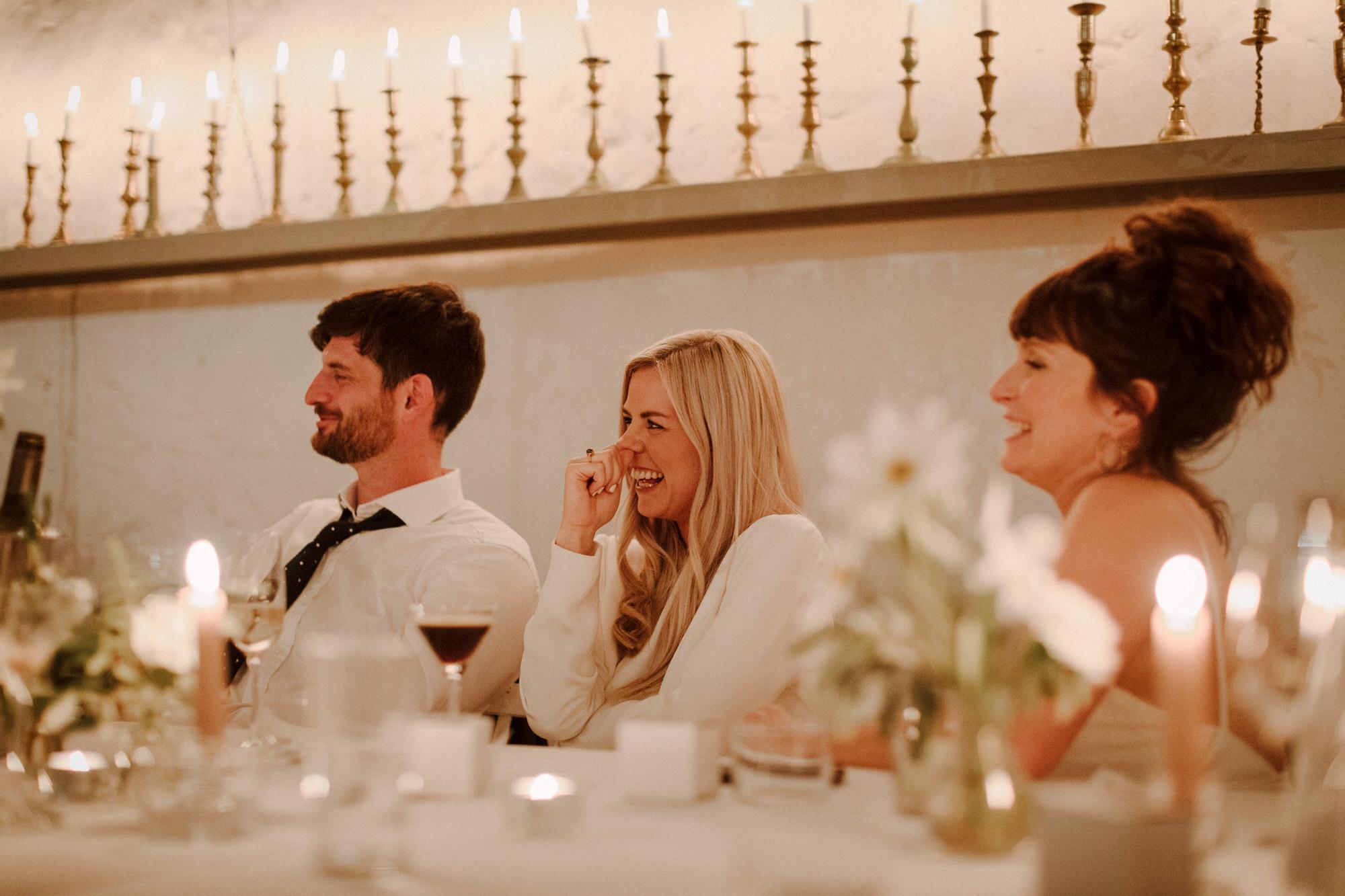 Chateau Rigaud Wedding Photography 20-48-47-1Q5A3877-R+L.jpg