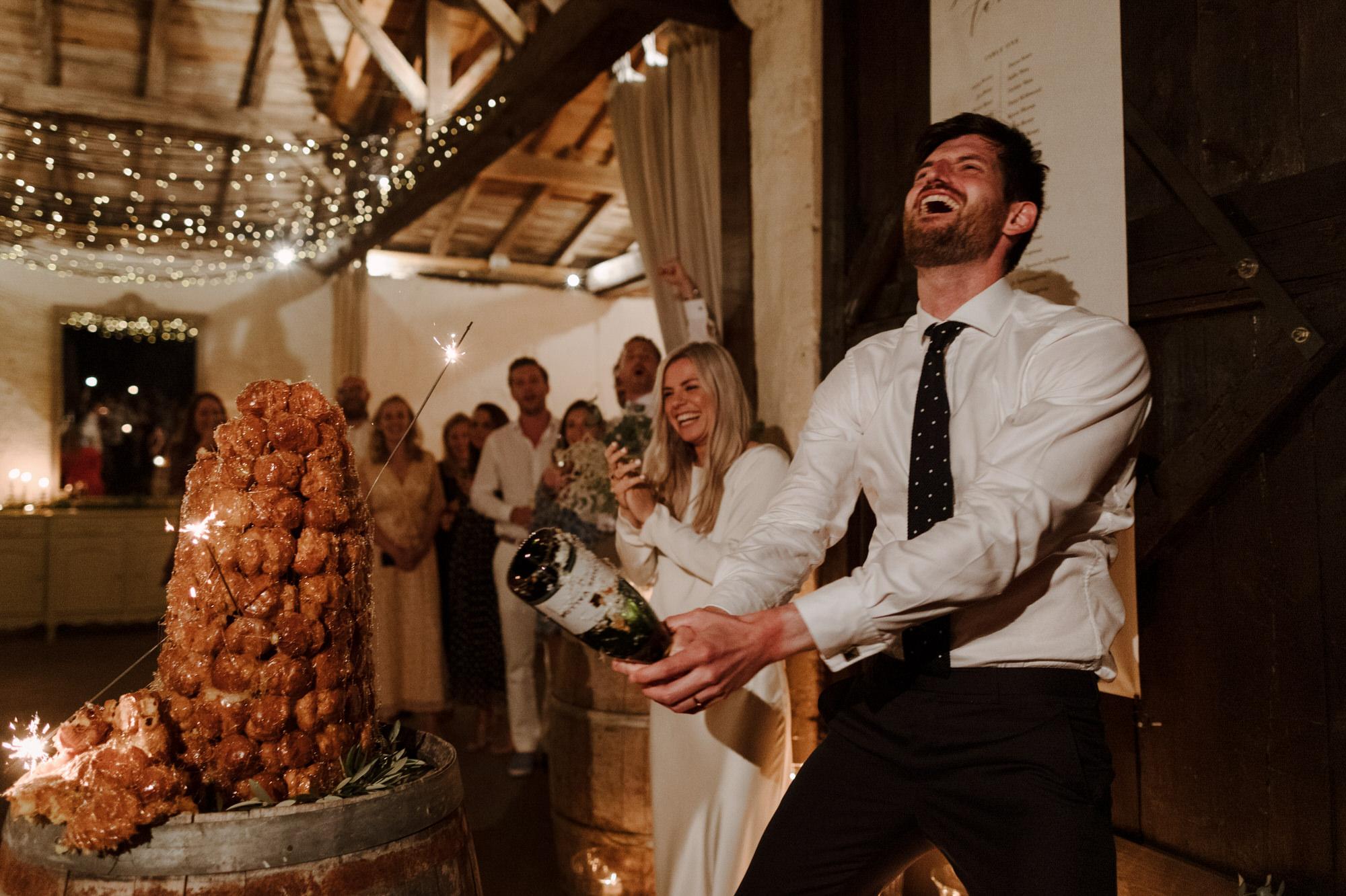 Chateau Rigaud Wedding Photography 21-15-27-CQ2A4372-R+L.jpg