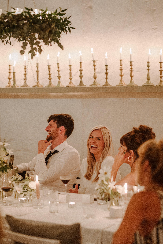Chateau Rigaud Wedding Photography 20-36-12-CQ2A4203-R+L.jpg