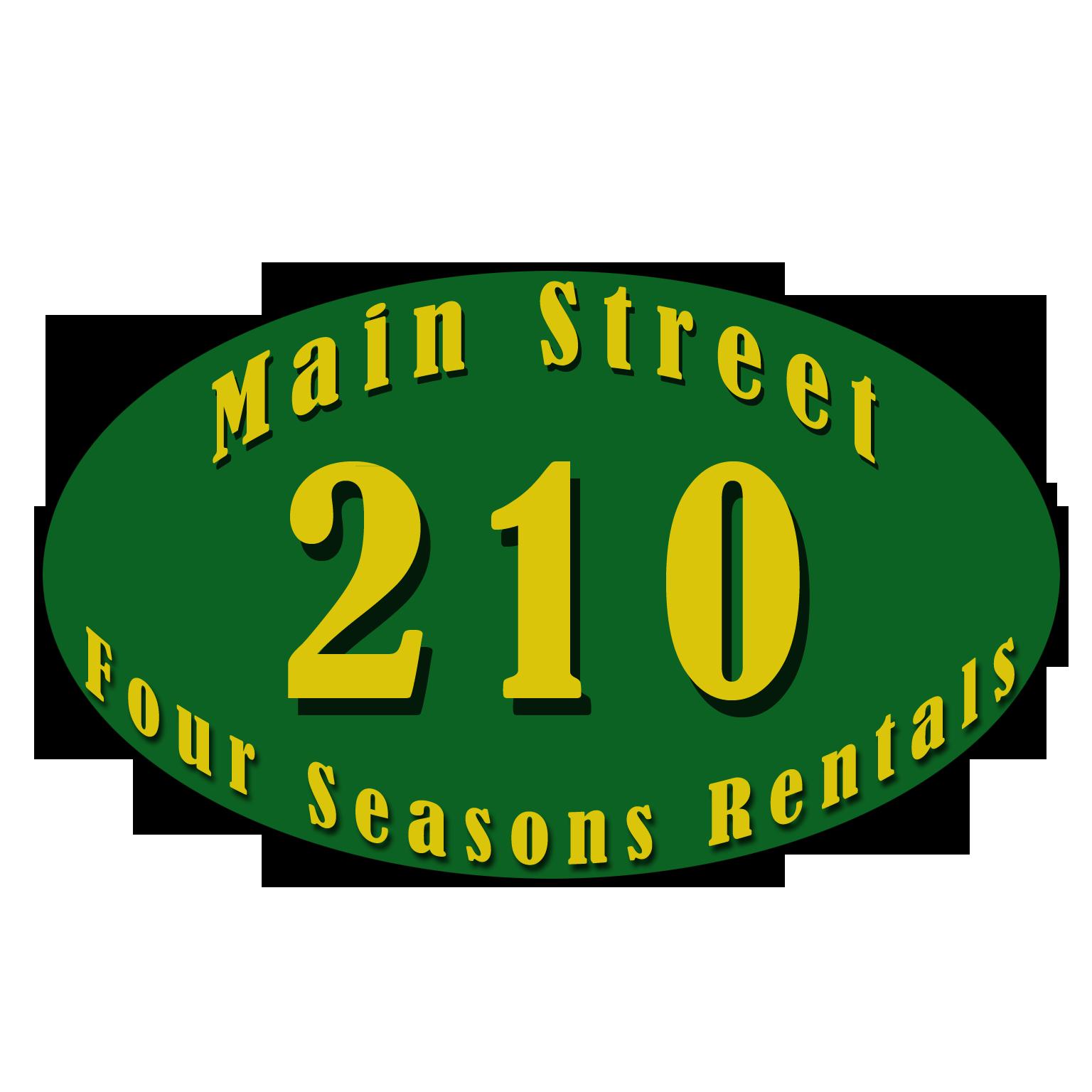 Four Seasons Rentals - Logo Option #1.png