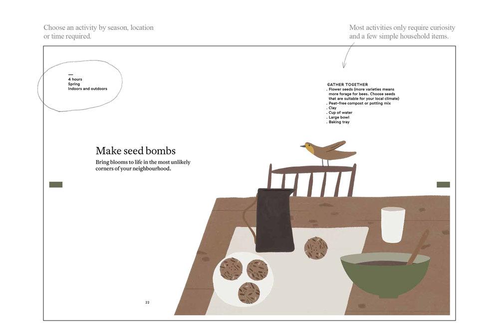 FA_BOOK-sample-01-01.jpg