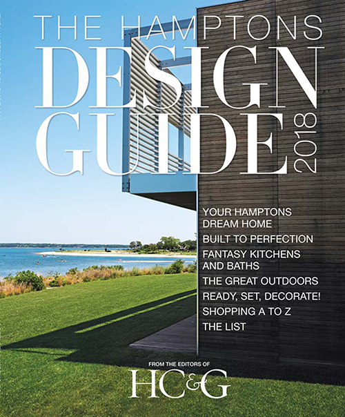 577-The-Hamptons-Design-Guide_for website.jpg