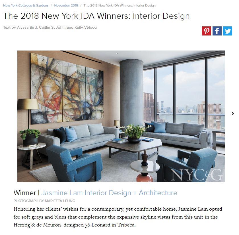 NYCandC_2018 IDAs.JPG