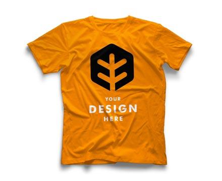 57dc21761f70549f262993e0_custom-t-shirts-g500-100-440x338.jpg
