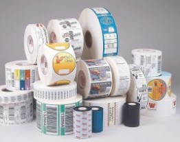 pressure-sensitive-roll-labels-3-e1432237507911.jpg
