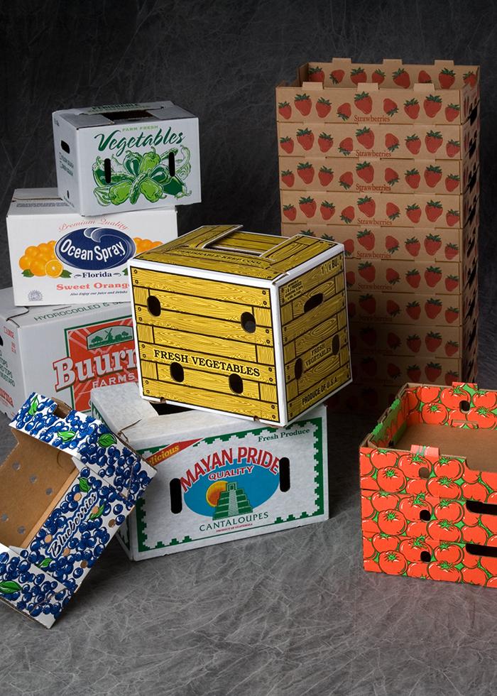 Produce_Packaging.jpg