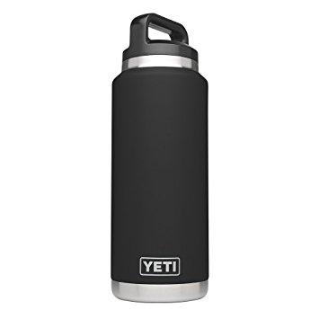 Yeti-black-thermos.jpg