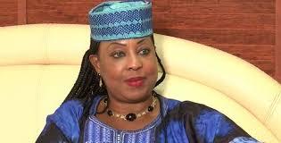 Fatma Samba Diouf Samoura, First Female General Secretary to FIFA - A Game Changer
