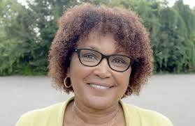 Glenda Talbot-Richards -Chignecto-Central Regional School Board, African Nova Scotian Seat.