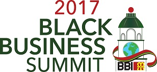 BBI's 20th Anniversary Summit - June 22 & 23, 2017