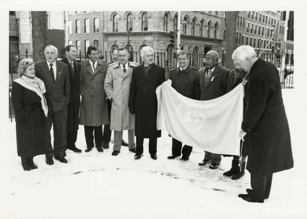 Photo credit: Nova Scotia Archives