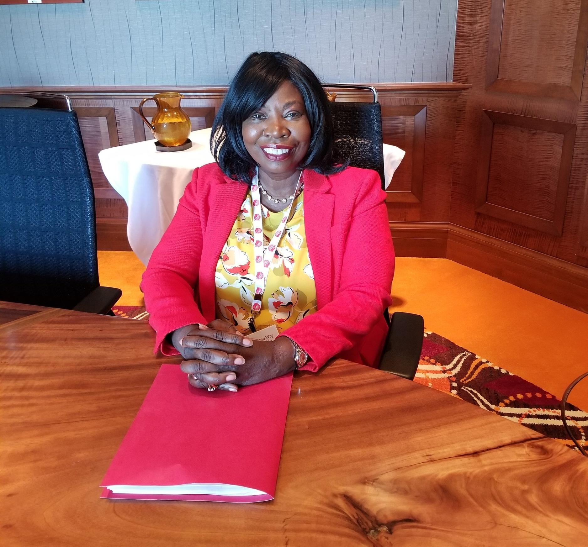 Ann at UWCC board3.jpg