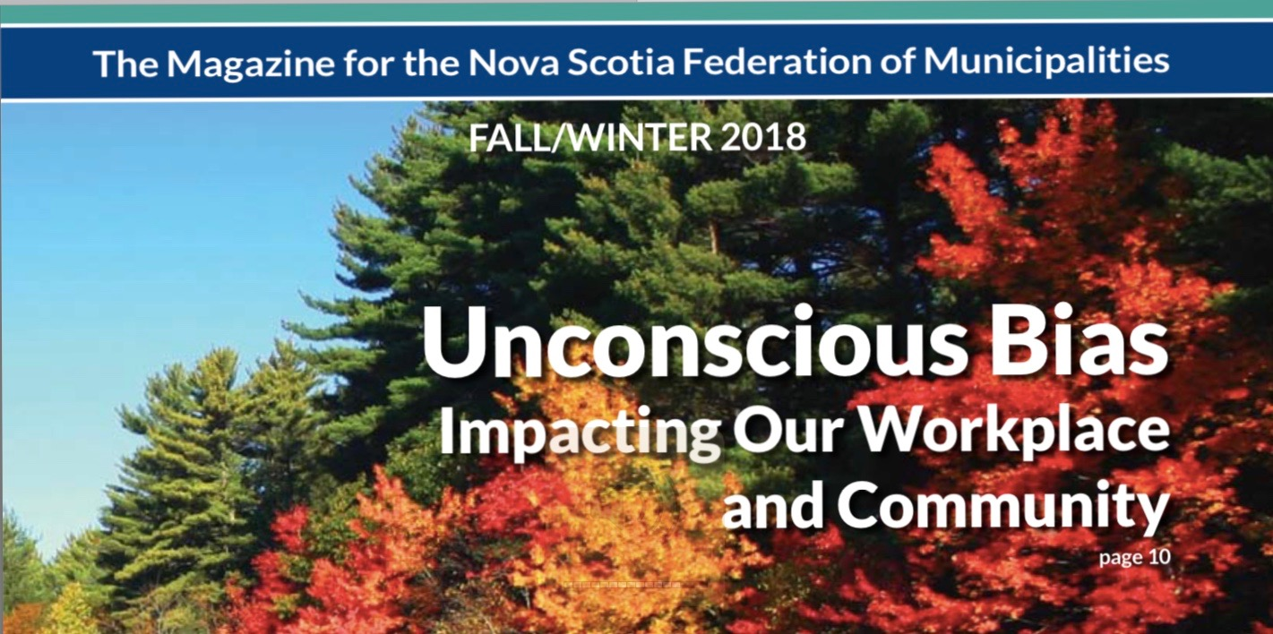 https://www.nsfm.ca/924-municipal-voice-fall-2018/file.html - this article was written by Ann Divine and Barb Miller Nix.