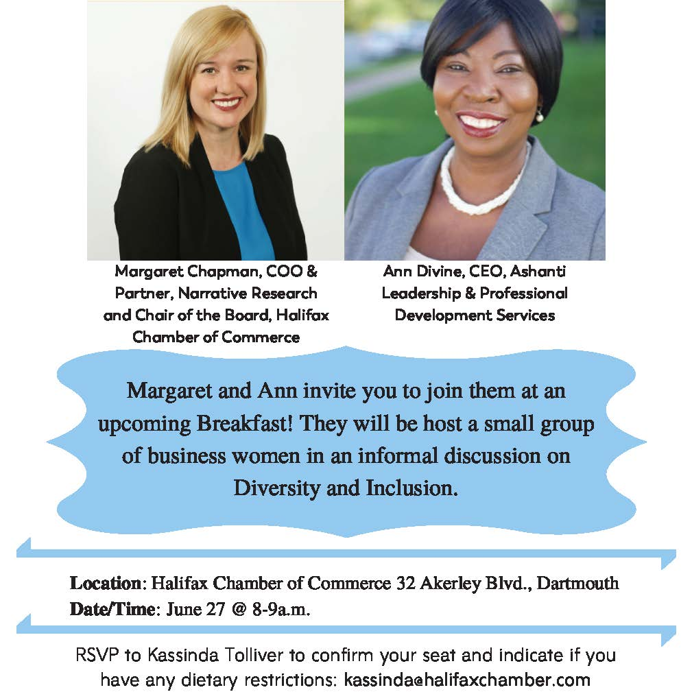 Chapman Breakfast Invitation - June 27th.jpg