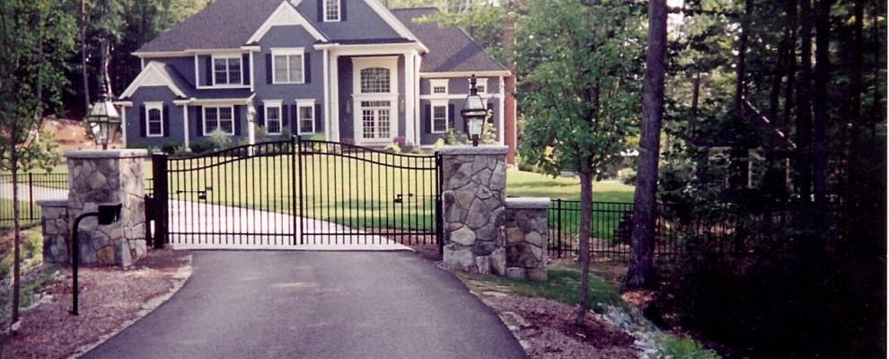 allard gate.jpg