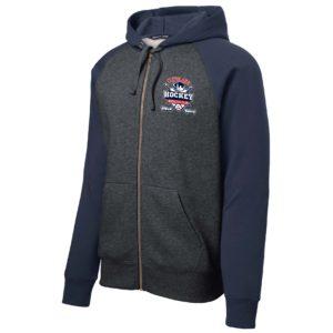 CHBC full zip hoodie.jpg