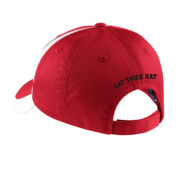 CHBC Hat Trick Hat back.jpg