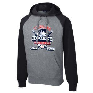 CHBC hoodie.jpg