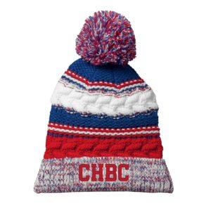 CHBC Pom Pom Beanie.jpg