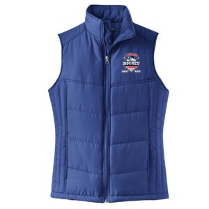 CHBC puffy vest Womens.jpg