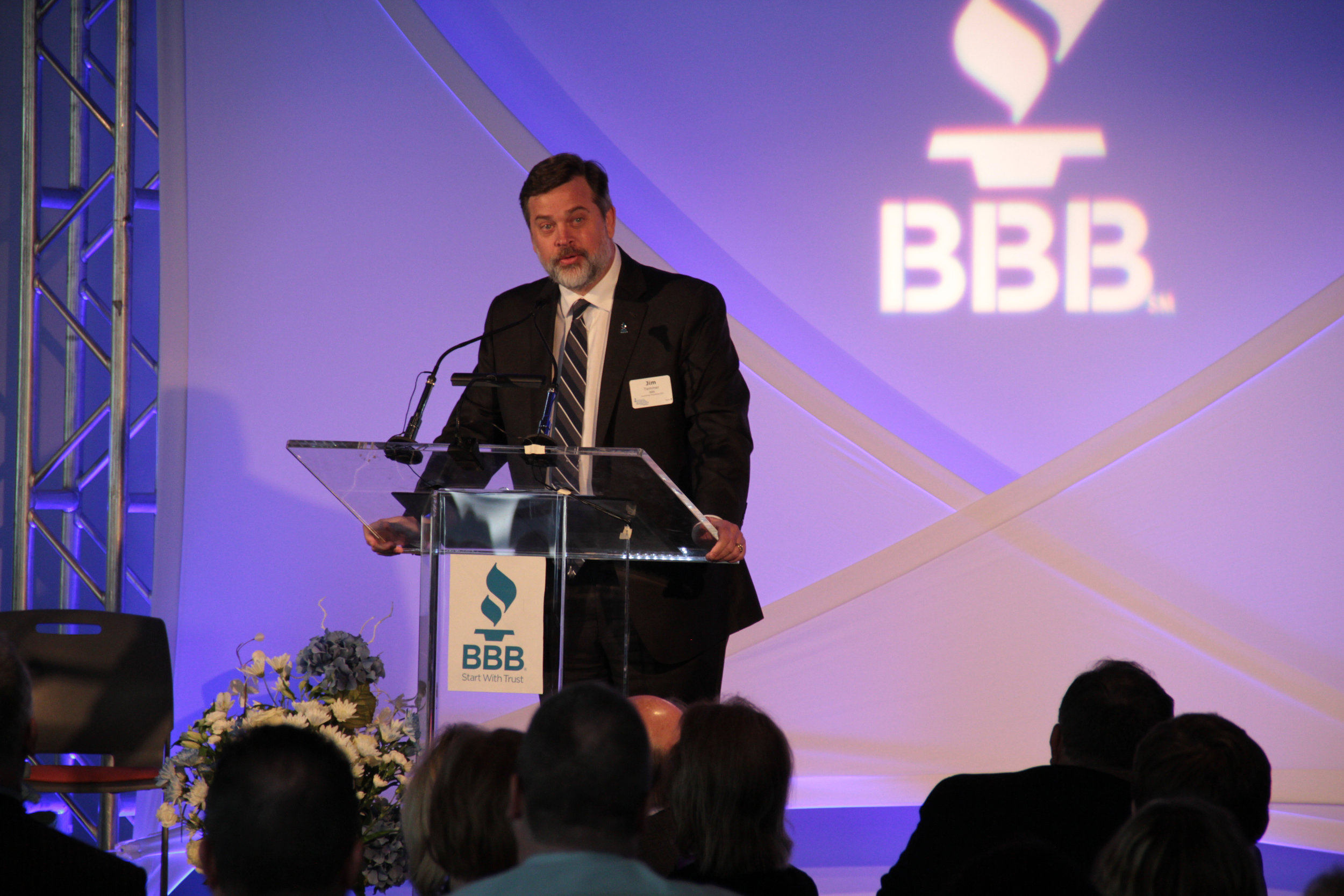 BBB+2016+Torch+Awards-143.jpg
