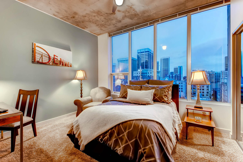 City_Living__Spire-large-021-21-Bedroom-1500x1000-72dpi.jpg
