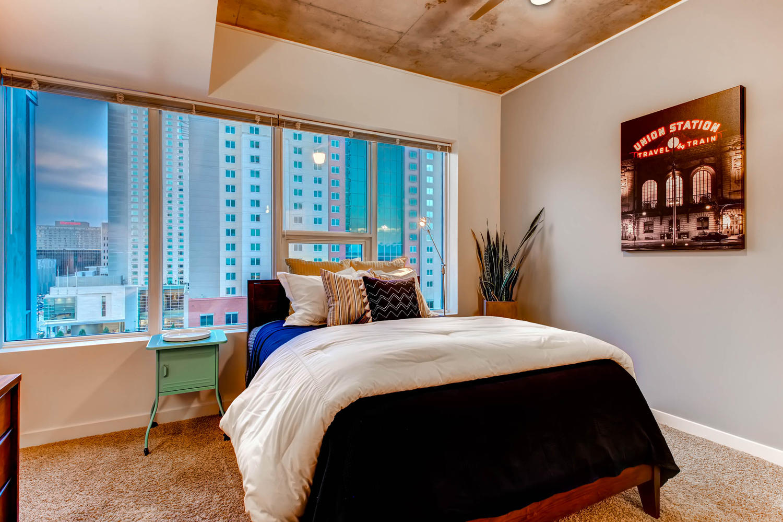 City_Living__Spire-large-020-20-Master_Bedroom-1500x999-72dpi.jpg