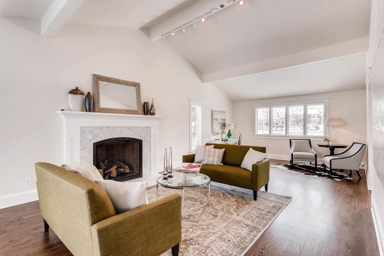 8012 Fox Ridge Ct Boulder CO-large-004-1-Living Room-1499x1000-72dpi.jpg