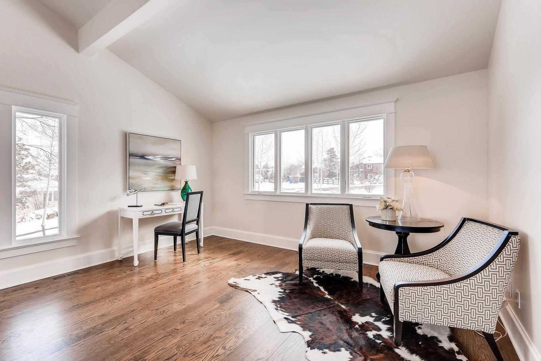 8012 Fox Ridge Ct Boulder CO-large-005-4-Living Room-1499x1000-72dpi.jpg