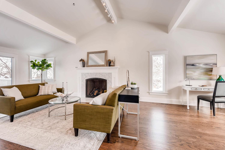 8012 Fox Ridge Ct Boulder CO-large-006-3-Living Room-1499x1000-72dpi.jpg