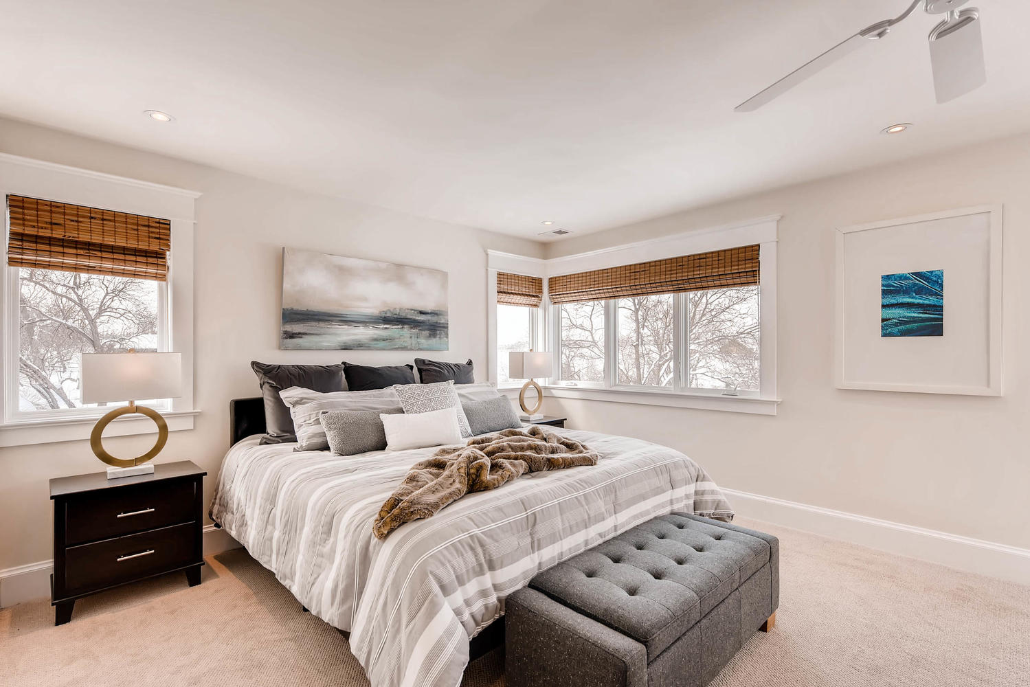 8012 Fox Ridge Ct Boulder CO-large-019-12-2nd Floor Master Bedroom-1500x1000-72dpi.jpg