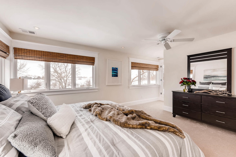 8012 Fox Ridge Ct Boulder CO-large-020-17-2nd Floor Master Bedroom-1499x1000-72dpi.jpg