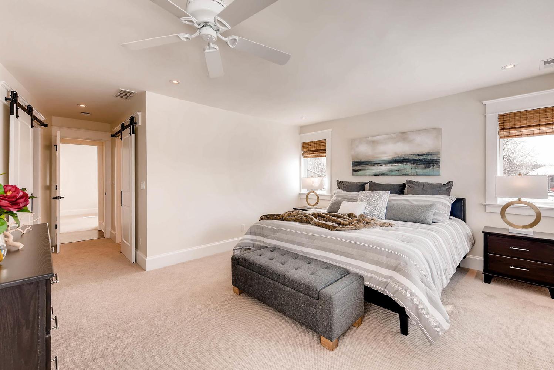 8012 Fox Ridge Ct Boulder CO-large-021-35-2nd Floor Master Bedroom-1499x1000-72dpi.jpg
