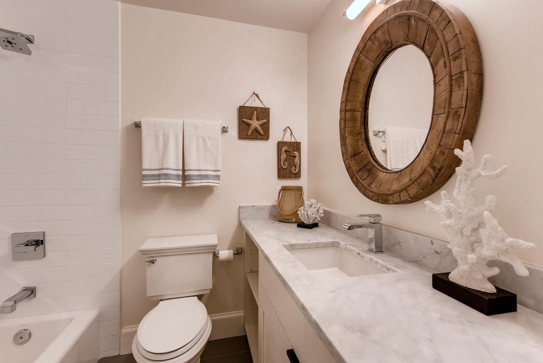 8012 Fox Ridge Ct Boulder CO-large-025-26-2nd Floor Bathroom-1499x1000-72dpi.jpg