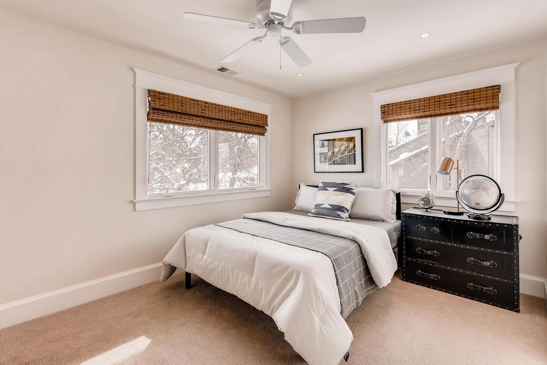 8012 Fox Ridge Ct Boulder CO-large-026-22-2nd Floor Bedroom-1499x1000-72dpi.jpg