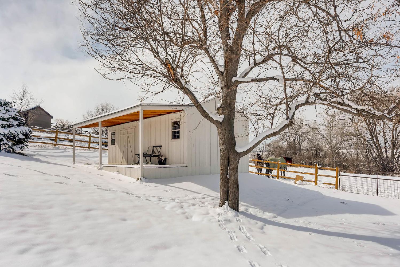 8012 Fox Ridge Ct Boulder CO-large-038-25-Studio-1499x1000-72dpi.jpg