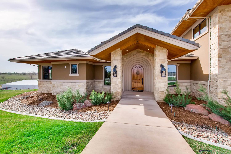 8446 Valmont Rd Boulder CO-large-004-46-Exterior Front Entry-1500x1000-72dpi.jpg