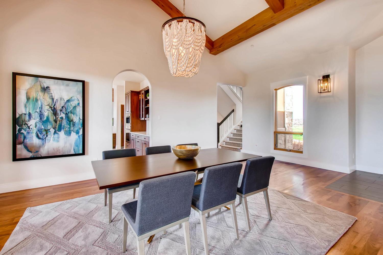 8446 Valmont Rd Boulder CO-large-007-20-Dining Room-1500x1000-72dpi.jpg
