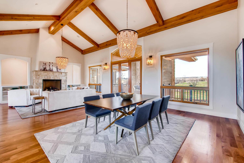 8446 Valmont Rd Boulder CO-large-008-17-Dining Room-1500x1000-72dpi.jpg