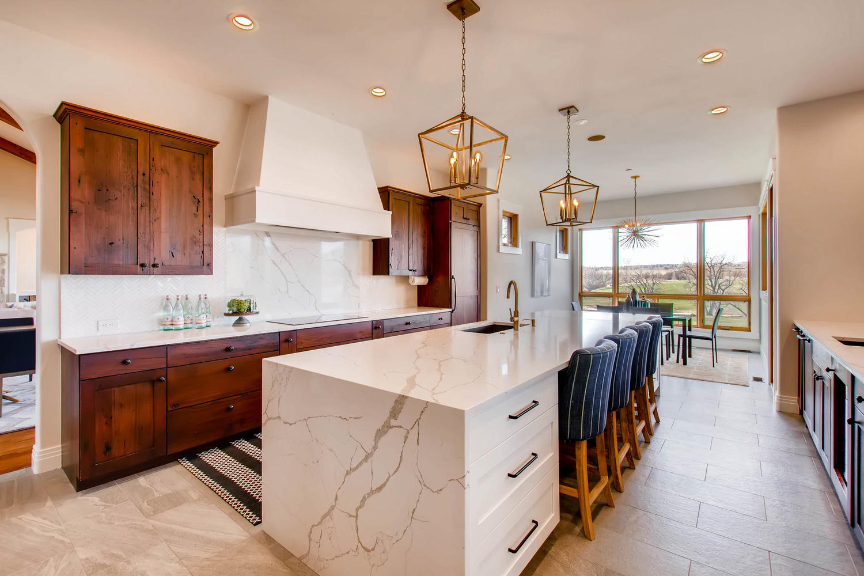 8446 Valmont Rd Boulder CO-large-009-19-Kitchen-1500x1000-72dpi.jpg