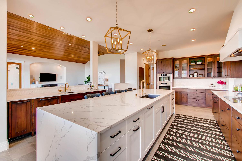8446 Valmont Rd Boulder CO-large-012-32-Kitchen-1500x1000-72dpi.jpg