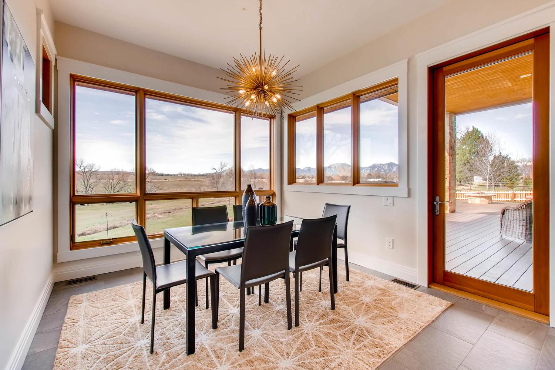 8446 Valmont Rd Boulder CO-large-015-31-Sunny Breakfast Area-1500x1000-72dpi.jpg