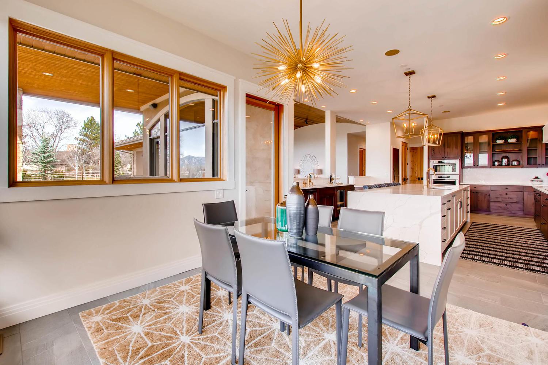 8446 Valmont Rd Boulder CO-large-016-42-Sunny Breakfast Area-1500x1000-72dpi.jpg