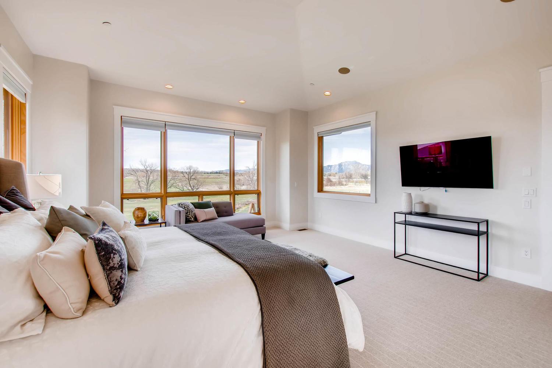 8446 Valmont Rd Boulder CO-large-020-18-Main Floor Master Bedroom-1500x1000-72dpi.jpg