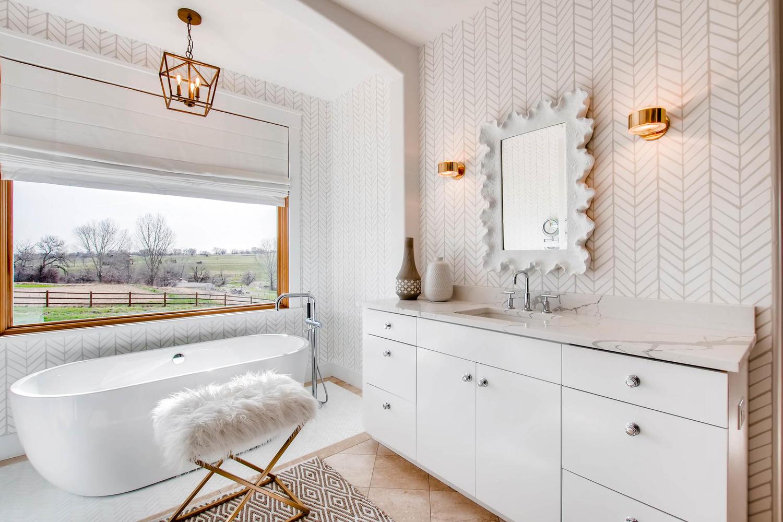8446 Valmont Rd Boulder CO-large-021-37-Master Bathroom-1500x1000-72dpi.jpg