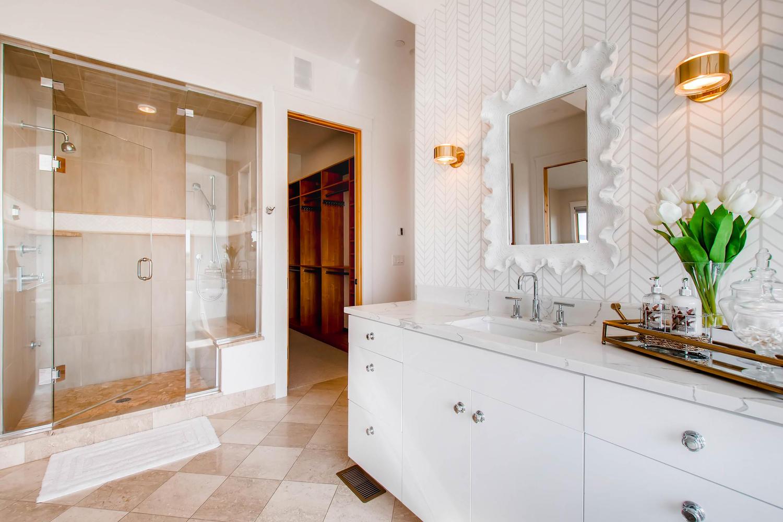 8446 Valmont Rd Boulder CO-large-022-16-Master Bathroom-1500x1000-72dpi.jpg
