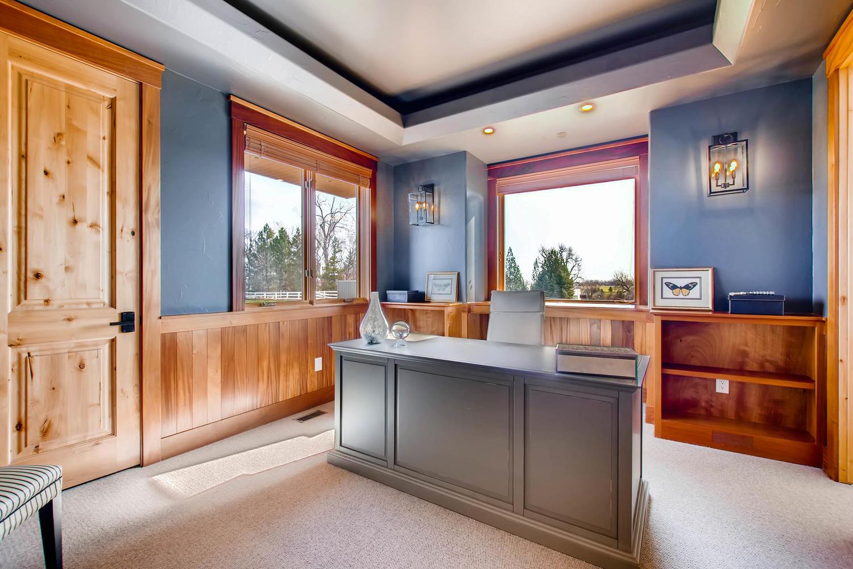 8446 Valmont Rd Boulder CO-large-023-40-Office-1500x1000-72dpi.jpg