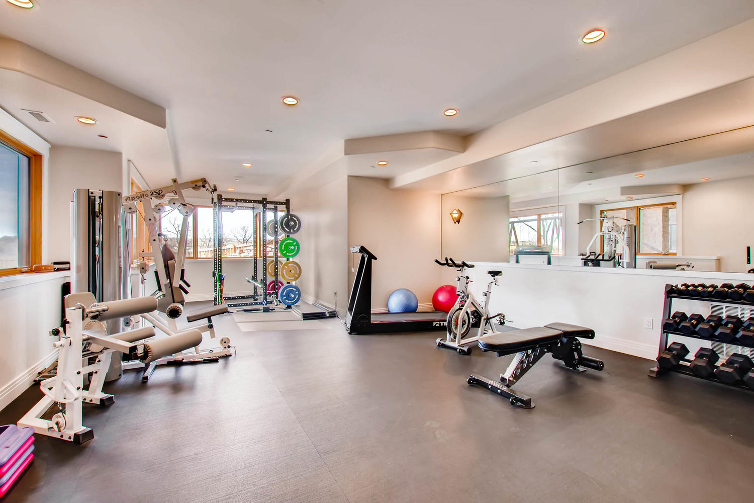 8446 Valmont Rd Boulder CO-large-036-53-Fully Equipped Exercise Room-1500x1000-72dpi.jpg