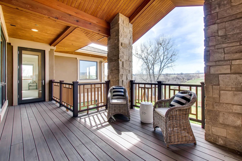 8446 Valmont Rd Boulder CO-large-039-52-Living Room Deck-1500x1000-72dpi.jpg