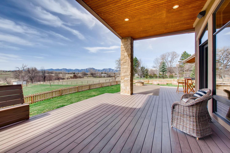 8446 Valmont Rd Boulder CO-large-040-49-Family Room Deck-1500x1000-72dpi.jpg